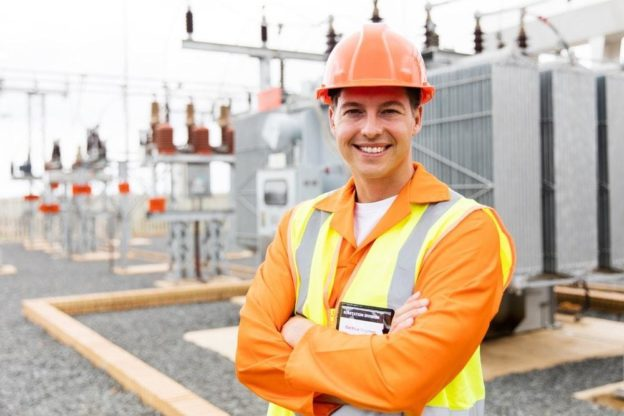 Field Engineering Services